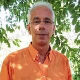 Хомеопатът Тон Янсен: Ваксините, антибиотиците и противозачатъчните вредят на здравето