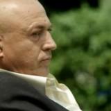 Максим Генчев: Вземи на българските олигарси парите. Колко бързо ще настъпи правдата