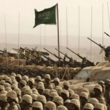 Сменят населението на Европа с мюсюлмани от Tретия свят, за да я хвърлят във война с Русия и Иран
