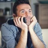 Учени: Защо хората затъпяват все повече и повече?