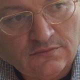 Валери Найденов: Очакват ни големи неприятности през семтември