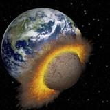 Metro: Зловещата планета Нибиру ще удари Земята през декември