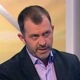 Стойчо Керев: Сражението е за нашите души