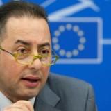 """""""Експрес"""": Кроят заговор за европейска свръхдържава"""