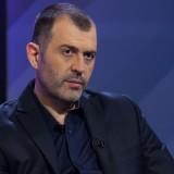 Стойчо Керев се завърна с нови епизоди!