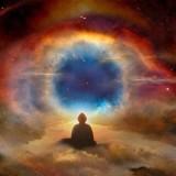 Крион – практиката освобождава тялото от лоши енергии