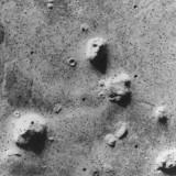 Бивши служители: НАСА крие за съществуването на извънземните