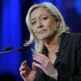 Марин льо Пен: Започваме подготовка за излизане на Франция от ЕС