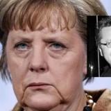 Тотален хит в интернет! Мартин Карбовски срина със земята Меркел с това писмо
