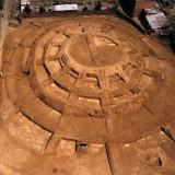 В Китай откриха най-древния Олтар на Небето (снимки)