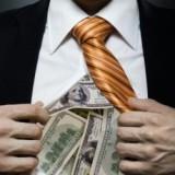 """""""Оксфам"""": Само осем човека притежават богатство колкото бедните на света"""