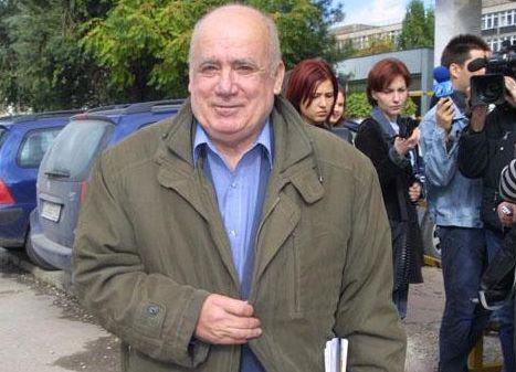 Marko-Semov