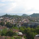 Световни Загадки: Пловдивските тепета са огледален образ на съзвездието Голяма мечка (видео)