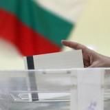 След изборите: В най-добрия случай ще тъпчем на място, а може и назад да се върнем
