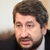 Българската мафия, представяща се за елит, похаби 10 години от членството ни в ЕС