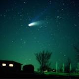 Към Земята приближава периодично изригваща комета, вадете биноклите