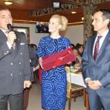 Бившият МВР министър Богомил Бонев: Арестувайте Местан, изгонете Гьокче, приберете Надка