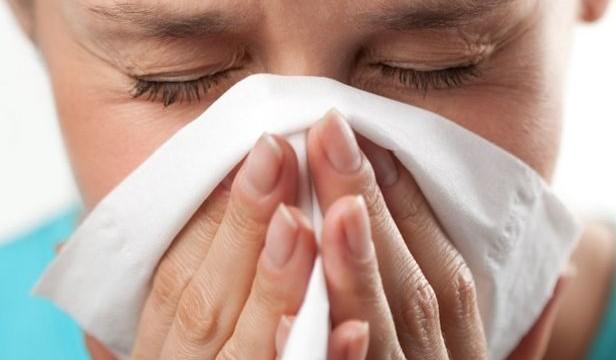 простуди