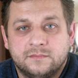 Николай Марков: Шепа хора чрез престъпления паразитират върху гърба на всички останали