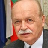 Проф. Петко Ганчев: Аз ви обвинявам, вас, разрушителите на нова България