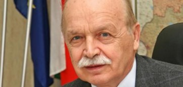 Petko-Ganchev-prof