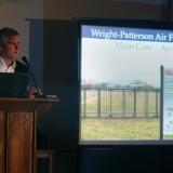 Бивш инженер от военно-въздушните сили на САЩ: В Охайо има подземен затвор за извънземни (видео)
