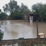 Доброволци в помощ на пострадалите от потопа кани в неделя ОЗБГ