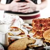 Ако имате дори и един от тези навици – бързо се отървете от него!