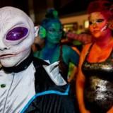 Учени от НАСА посочиха срока, в който ще бъде открит извънземен живот