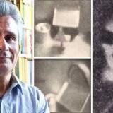 Снимки на НЛО отвътре се появиха в мрежата