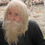 Почина дядо Добри – светецът от Байлово (видео)