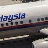 Уфолози: Извънземни са отвлекли пътническия Боинг на Malaysia Airlines (видео)