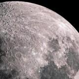 Луната не е спътник. Параван, зад който се крие нещо съвсем друго (видео)