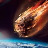 Служба по планетарна отбрана на НАСА: Опасни астероиди кръжат около Земята