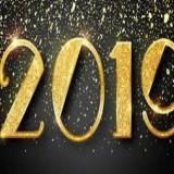 Честита Нова година! Не вярвайте, че добрите хора в България са на изчезване!