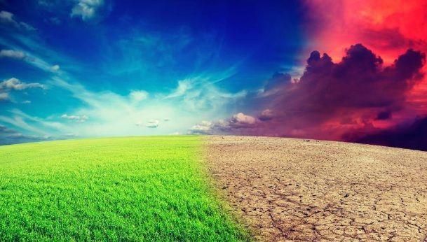 Австралийски държавник: Климатичните промени – заговор, ръководен от ООН, за налагане на нов световен ред