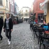 """""""Индипендънт"""": В най-бързо намаляващата нация в света, древният Пловдив обръща тенденцията (снимки)"""