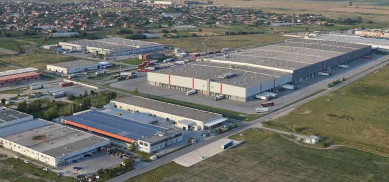 """Пловдив в топ класация на """"Файненшъл Таймс"""" за най-атрактивните места за чуждестранни инвестиции"""