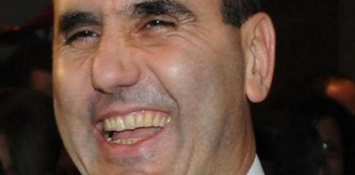 Бедна ми, бедна Българийо, кой те в таз мафиотска люлка люлее!